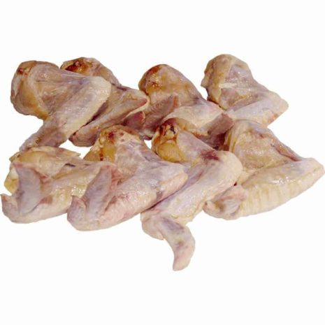 chicken-wings-whole-1