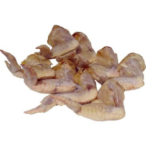 chicken-wings-whole-2