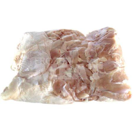 froz-brazil-chicken-leg-boneless-skinless-2kg-001