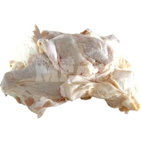 froz-brazil-chicken-leg-boneless-skinless-2kg-002