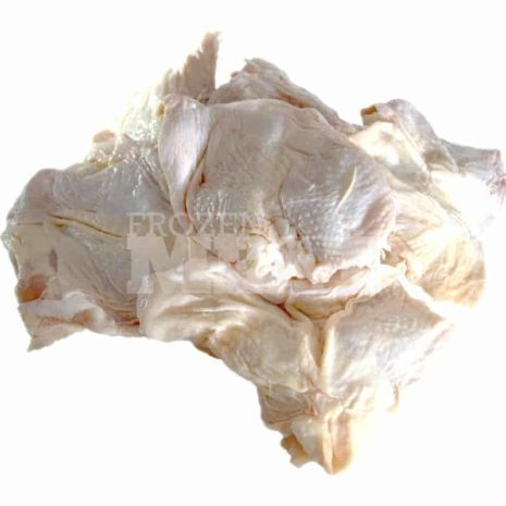 froz-brazil-chicken-leg-boneless-skinless-2kg-003