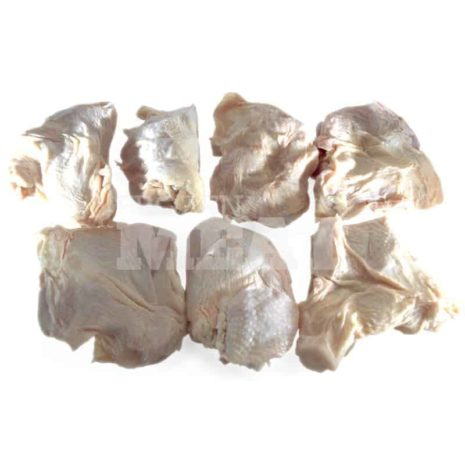 froz-brazil-chicken-leg-boneless-skinless-2kg-005