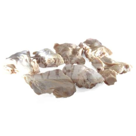 froz-brazil-chicken-leg-boneless-skinless-2kg-009