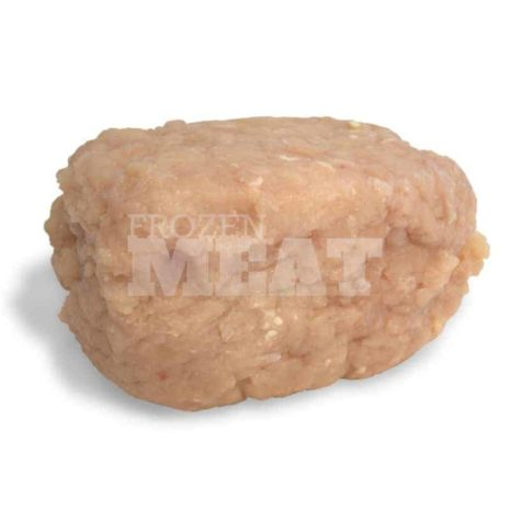 froz-chicken-breasts-boneless-skinless-minced-2kg-002