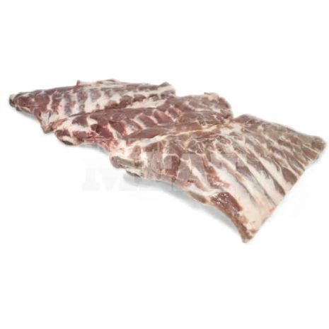 froz-pork-spare-ribs-whole-4-inch-4kg-002